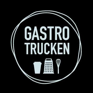 Gastrotrucken Logo